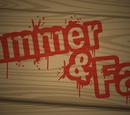 Hammer & Fail (Part 1, Rival Builders)
