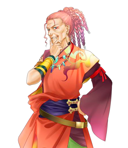 Warriors Orochi 3 Ultimate Vs Dynasty Warriors 8 Xtreme Legends: Dynasty Warriors, Samurai