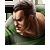 Sandman Icon