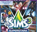 The Sims 3: Superstara