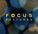 Películas de Focus Features
