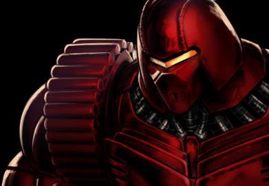Image - Crimson Dynamo Dialogue.png - Marvel: Avengers ...