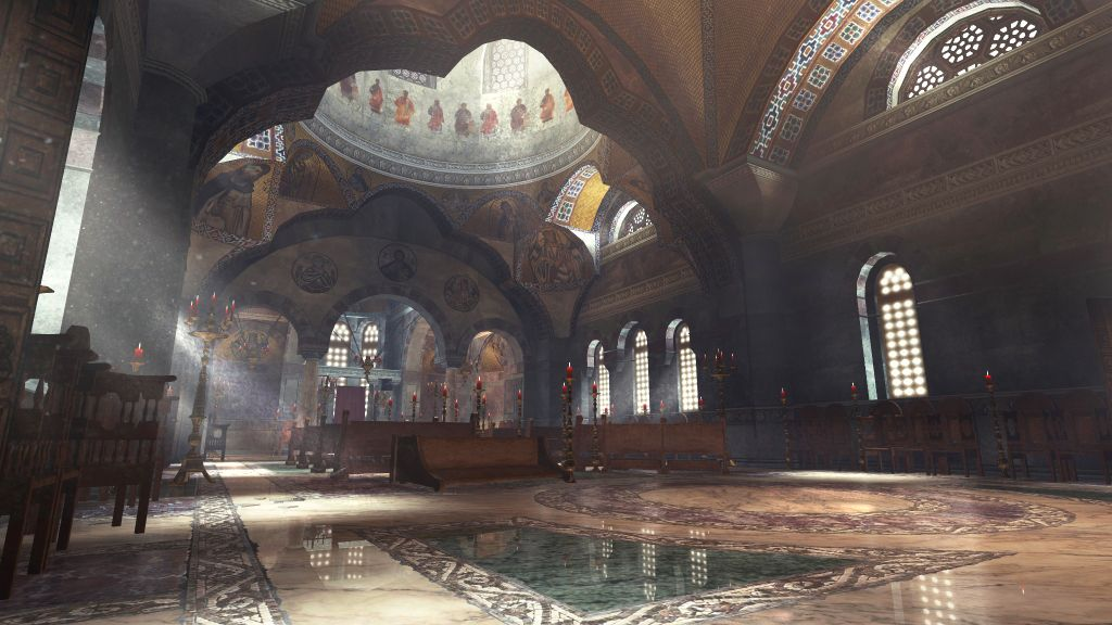 call of duty black ops 3 zombies maps with Sanctuary on Content Collection 1 likewise Coalescence Corporation moreover 5 Official Concept Art Images For Advanced Warfare Reckoning Dlc also File Seraph BO3 additionally Underpass.