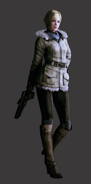 http://img3.wikia.nocookie.net/__cb20120410174224/residentevil/images/0/0f/Sherry6a.jpeg