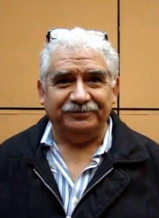 Pedro de Aguillon Net Worth