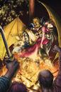 Demon Knights Vol 1 8 Textless.jpg
