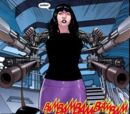 Lois Lane Robot (New Earth)/Gallery