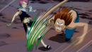 Toby attacks Natsu.png