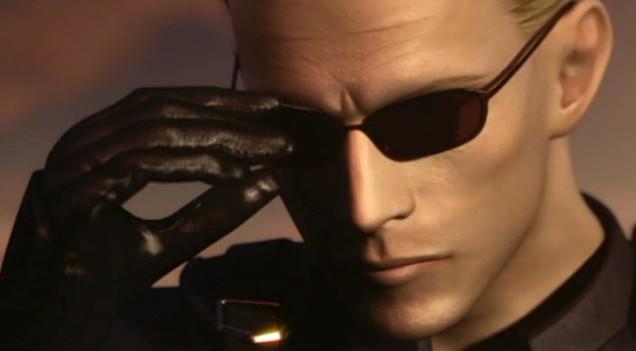 http://img3.wikia.nocookie.net/__cb20120412003019/residentevil/images/e/e3/Albert_Wesker_Resident_Evil_Darkside_Chronicles_Appearance.jpg