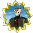 Badge-4551-6.png