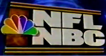 Nfl On Nbc Logopedia The Logo And Branding Site