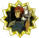 Badge-4551-7.png