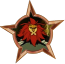 Badge-4551-0.png