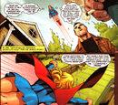 Supergirl (79)