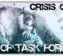 Crisis of 2016:Rage of Task Force 141