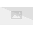 Cardcaptor Sakura Original Soundtrack 4 Front-Cover..jpg