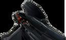 AR2 reload HL2.png