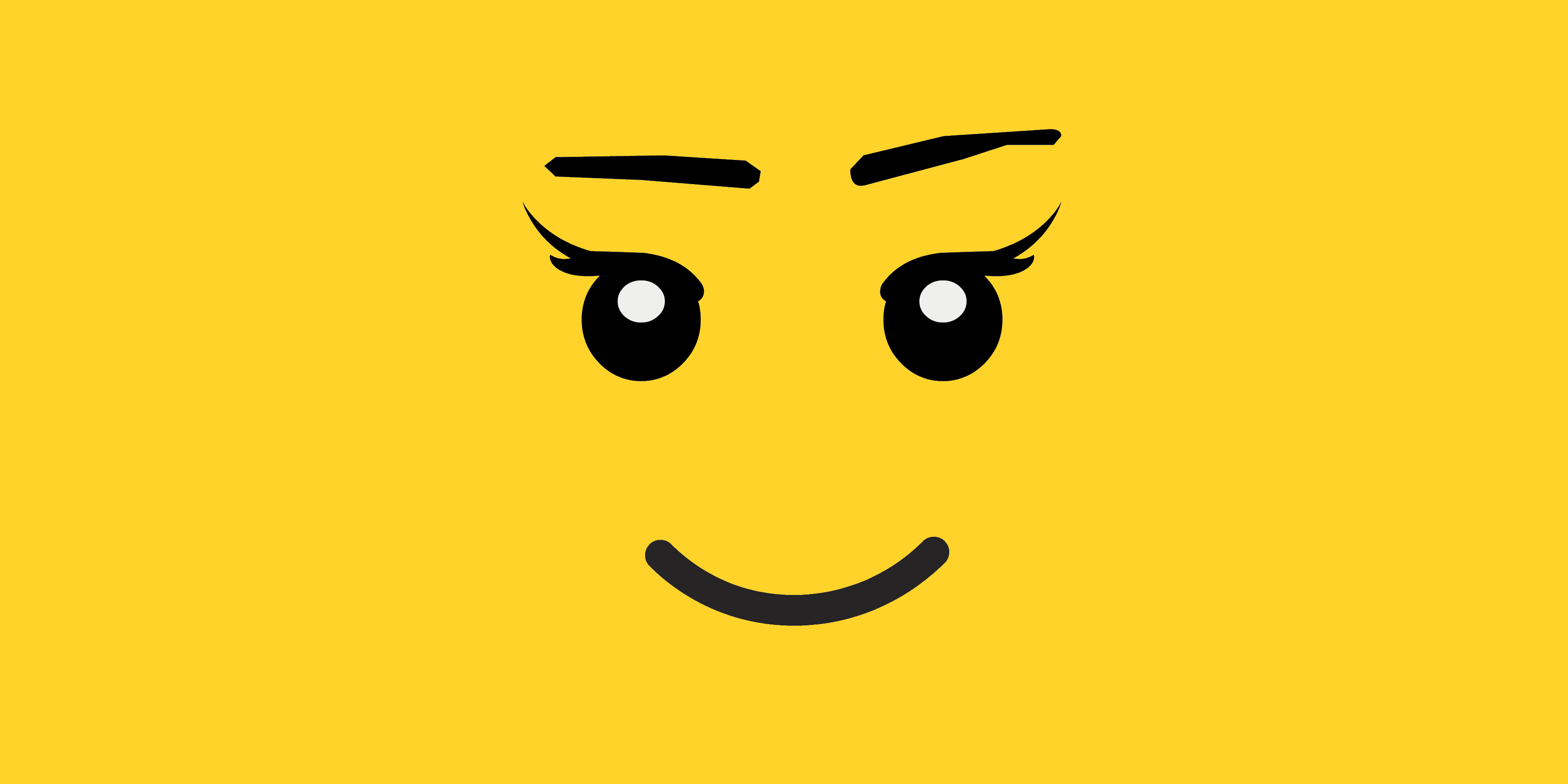 lego minifigure head template - the gallery for lego minifigure decal template
