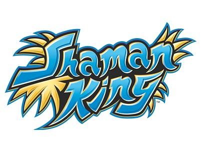 Shaman King. Anime_shamanking