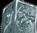 Caixas de Pandora