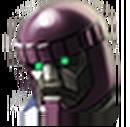 Sentinel Alpha MK IV Icon.png