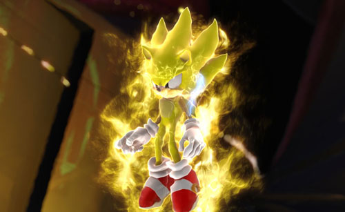 [تصویر:  Super_sonic_unleashed.jpg]