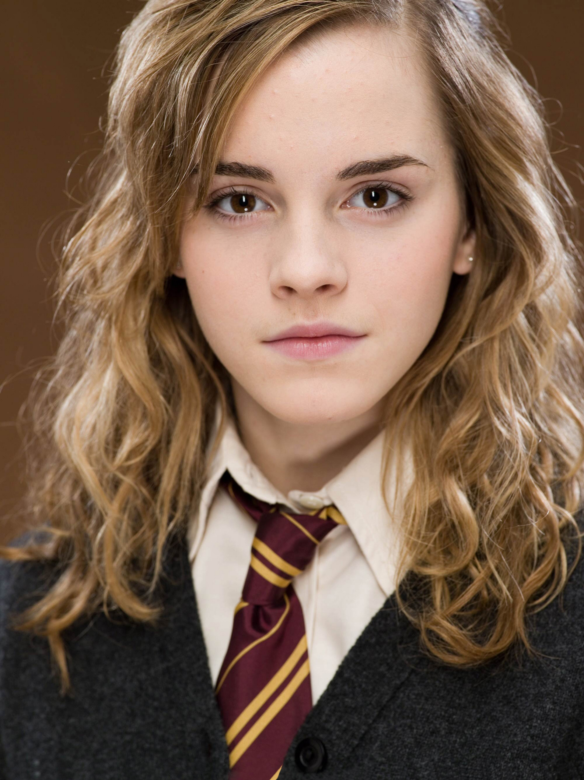http://img3.wikia.nocookie.net/__cb20120413221757/harrypotter/images/0/0a/Hermione_Granger_OOTP_promo_f_1.jpg