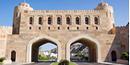 Muscat, Oman.png