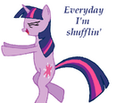 Ask Another Twilight Sparkle