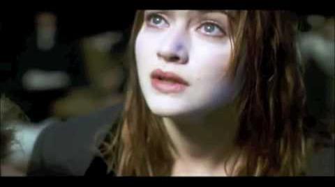 Titanic - '' You jump,I jump '' Scene
