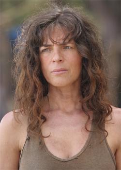DanielleRousseau