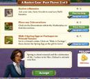 A Basket Case-Part Three 2