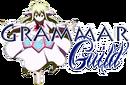Grammar Guild Logo.png