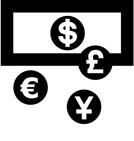 Image Currency Exchange Logo Png Currency Wiki The