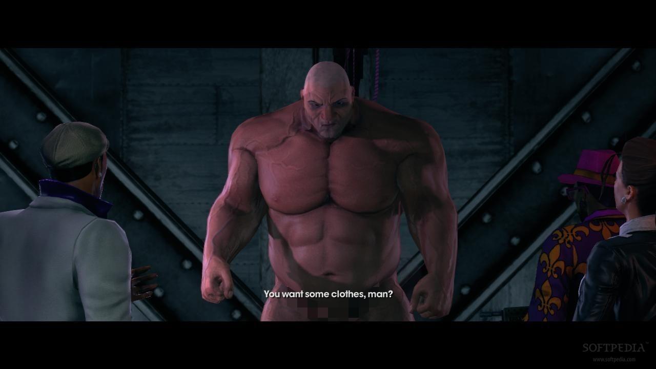 Ubisoft  Assassins Creed Franchise