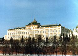 Supreme Soviet 1982