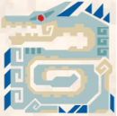 MH3G-Lagiacrus Subspecies Icon.png