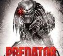 Predator Collection (Blu-ray)