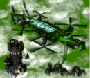 The Flying Krock - Overworld - Donkey Kong Country 2.png