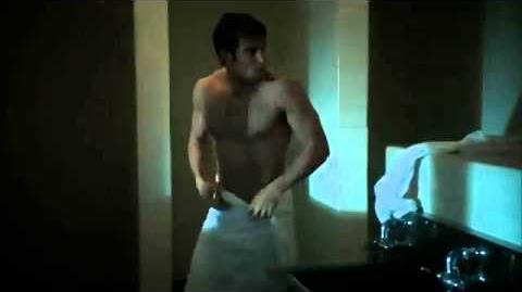 """Revenge 1x17 Sneak Peek (5) """"Doubt"""" HD"""