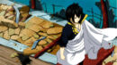 Zeref leaving Tenrou.jpg