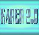 Karen 2.0 (gallery)
