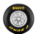 2012 Hungarian Grand Prix