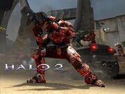 Halo23