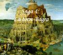 Saga 004: La Torre Bagra
