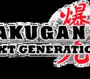 Bakugan: Next Generation