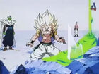 Dbz245(for dbzf.ten.lt) 20120418-17192314