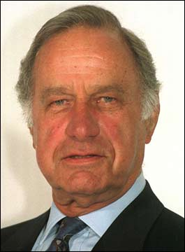 Geoffrey Palmer (born 1927) nude (25 pictures), images Ass, YouTube, braless 2019