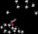 2011 European Grand Prix