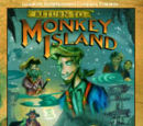 Monkey Island 5 (Fictional)